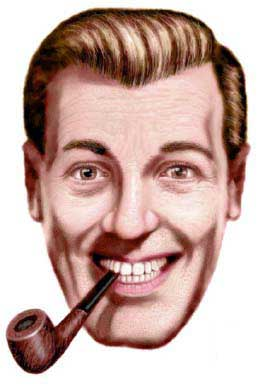 Church of SubGenius